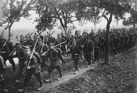 bis wann war der erste weltkrieg der erste weltkrieg 1914 bis 2014 friedrichsgymnasium