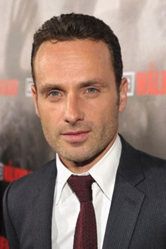 bryan west lincoln andrew lincoln television academy