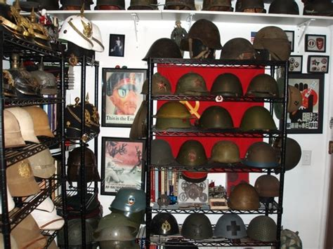 Apartment Entryway Ideas by This Old Helmet Room Building A Room To House Your