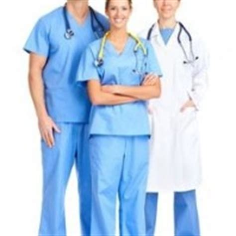Most Comfortable Scrubs by Best And Most Comfortable Scrubs For Nurses
