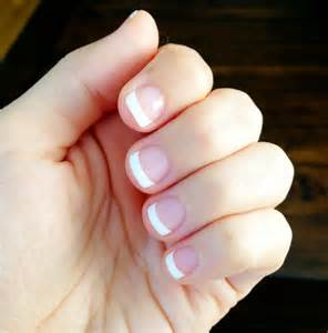pics for gt acrylic nails manicure