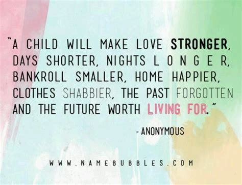 Children Quotes Quotes About Childhood Days Quotesgram