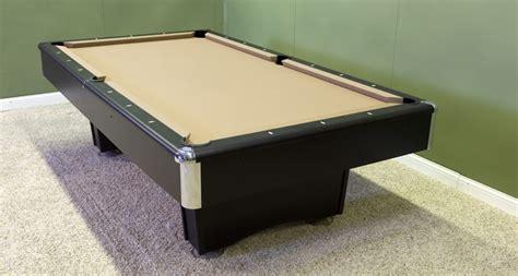 pool table rentals atlanta ga absolute billiard servicesnew pool tables for sale atlanta ga