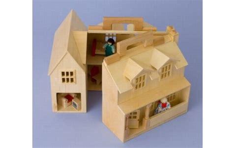 foldable doll house splendid dollhouse designs hometone