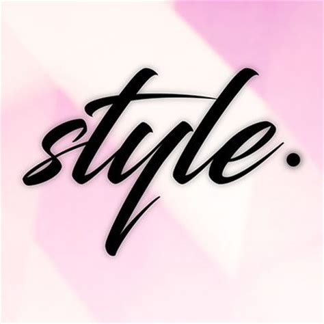 A Style style mbc style