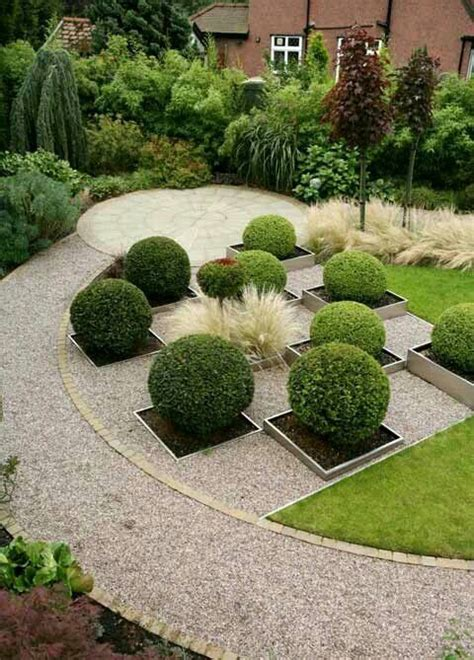 exquisite formal gardens modern garden best ideas on backyard landscape design landscape ideas and