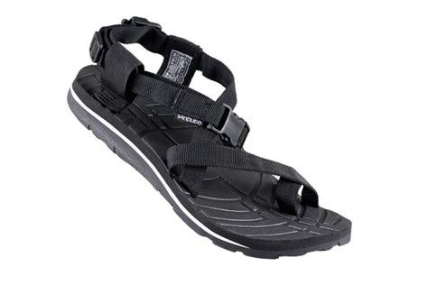 sandugo slippers sinai sandugo