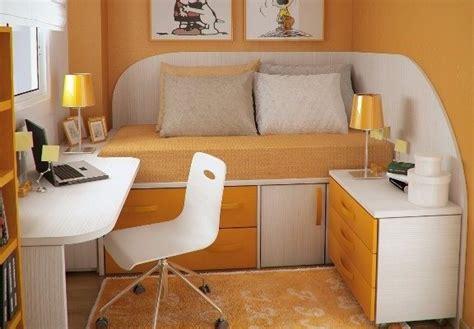 como decorar un cuarto matrimonial con poco espacio como decorar una habitacion peque 241 a para ganar espacio