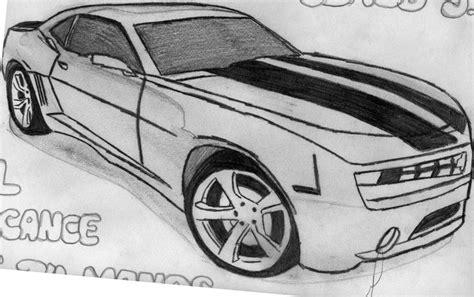 imagenes para dibujar a lapiz de autos graffitis faciles de dibujar a lapiz de carros
