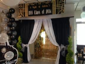 great gatsby prom decorations 411 best art deco entrances images on pinterest