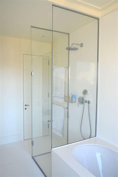 cabina doccia su misura box doccia su misura realizzazioni in cristallo