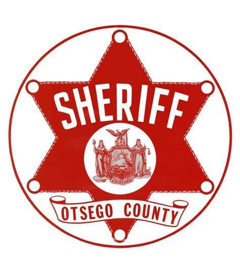 Otsego County Court Records The Civil Division