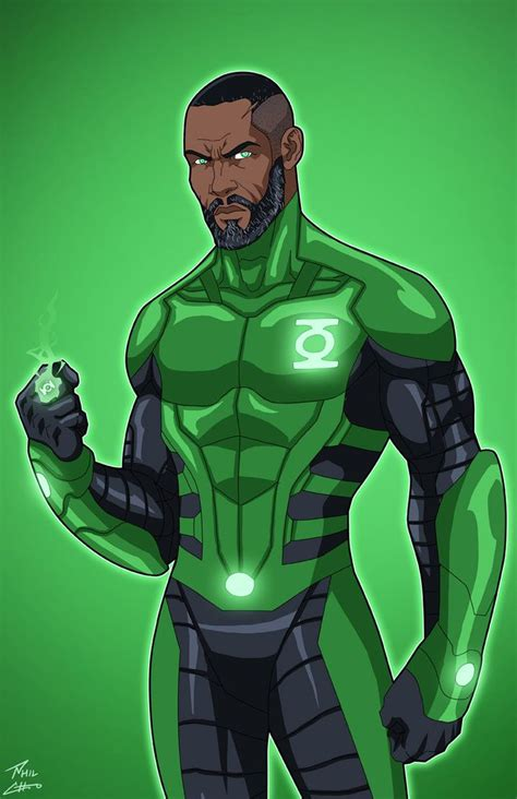 Lantern Green Black 17 Best Images About Green Lantern On Green