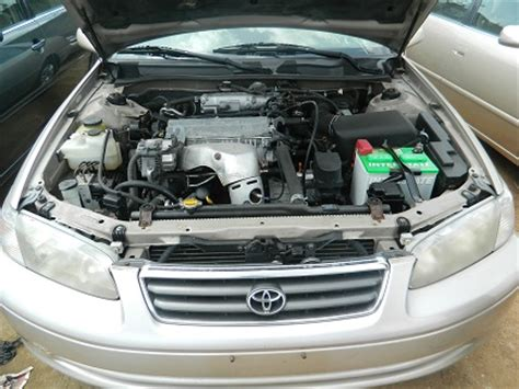 small engine repair training 2008 toyota camry navigation system toyota camry 2000 model pictures all pictures top