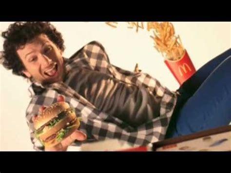 canzone con i bicchieri canzone pubblicit 224 mcdonald s bicchieri di coca cola