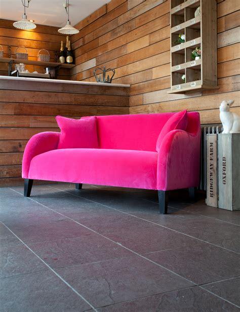 velvet chair and ottoman snug velvet sofa at rose grey furniture