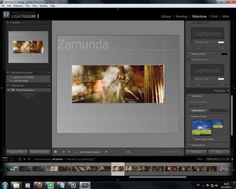 buy full version of lightroom buy adobe photoshop lightroom multilingual 3 6 download