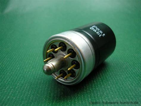 vishay tx2575 resistor vishay tx2575 resistor 28 images 1pc vishay precision tx2575 series 100k bulk metal z foil