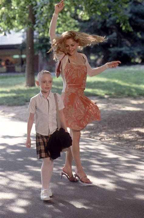 uptown girl film photos of brittany murphy