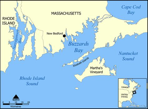 map of cape cod bay file buzzards bay map png