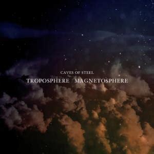 0008277761 the caves of steel caves of steel troposphere magnetosphere reviews