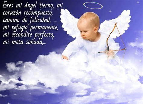 imagenes hermosas de angeles de dios im 225 genes de 225 ngeles con freses