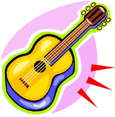 imagenes animadas instrumentos musicales m 250 sicaaa la m 250 sica y los instrumentos musicales