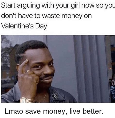 Saving Money Meme - 25 best memes about waste money waste money memes