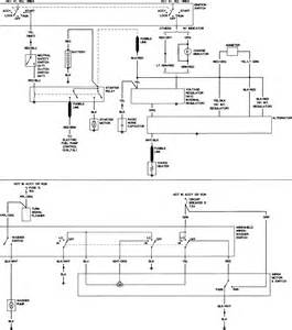 85 ford econoline wiring diagram get free image about wiring diagram