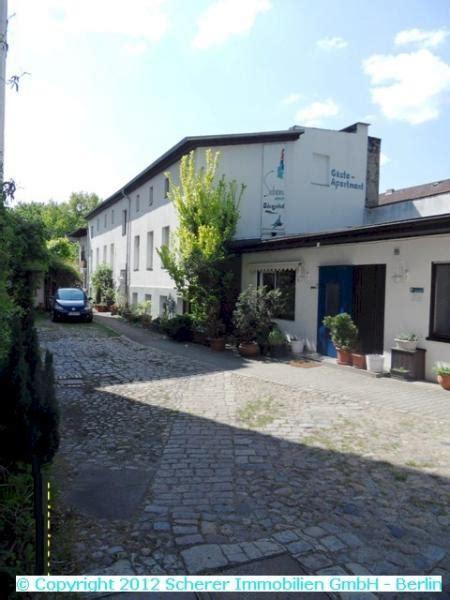immobilienmakler verkauf immobilienmakler verkauf baugrundstueck berlin neukoelln 214