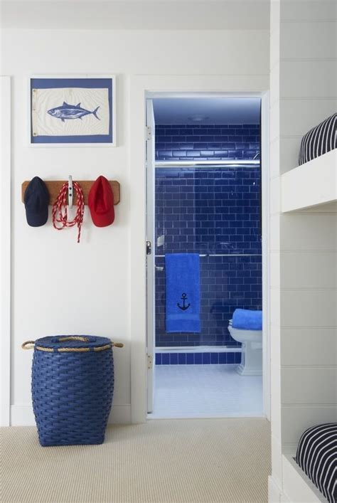 navy bathroom tiles 23 excellent navy bathroom tiles eyagci com