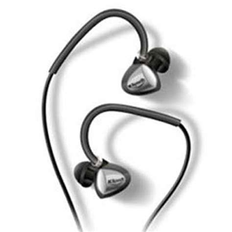 product review ultimate ears custom 11 pro earphones product reviewultimate ears custom earphones headphones