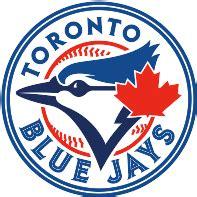 Kaos Toronto Blue Jays Logo 11 bleacher report predicts landing spots for top 25 mlb free