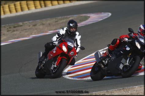 Erlebnis Motorrad 2015 Bilder by Bmw K Forum De K1200s De K1200rsport De K1200gt De