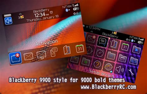 blackberry rc themes 9900 9900 blackberry themes free download blackberry apps