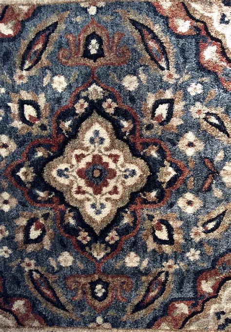orian rugs carolina collection orian rugs carolina collection roselawnlutheran
