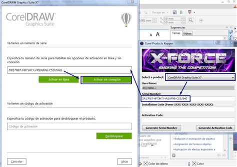corel draw x4 keygen rar coreldraw graphics suite x4 keymaker activation rar