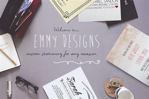 invitation design uk invitation designs uk image collections invitation