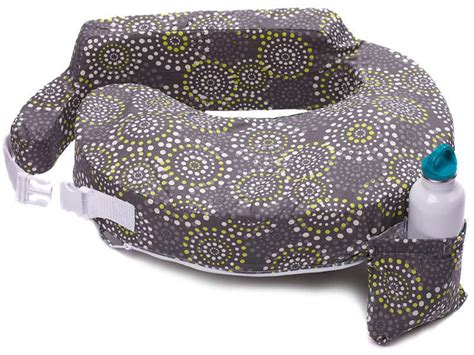 Feeding Pillows by 2016 Picks Best Pillows Babycenter