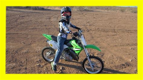 tvs motocross bikes new dirt bike first ride 7 13 14 day 835 youtube