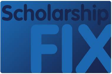Questbridge College Prep Scholarship Essay by With Purpose Scholarship Fastweb