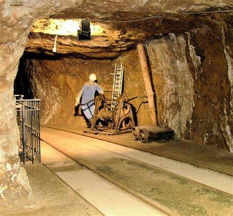 miniera porto flavia le minere e i siti minerari in sardegna nell iglesiente