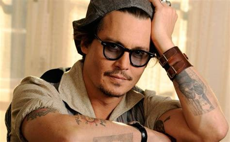 amber heard tattoos johnny depp alters heard slim to scum