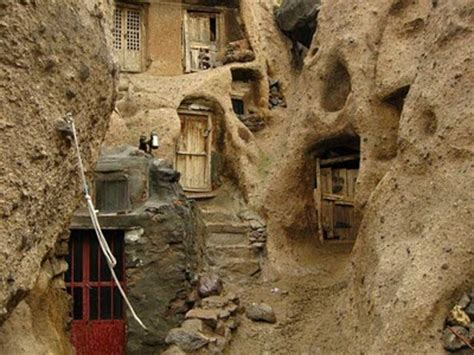 700 year old cave amazing magazine 700 years old troglodyte stone house