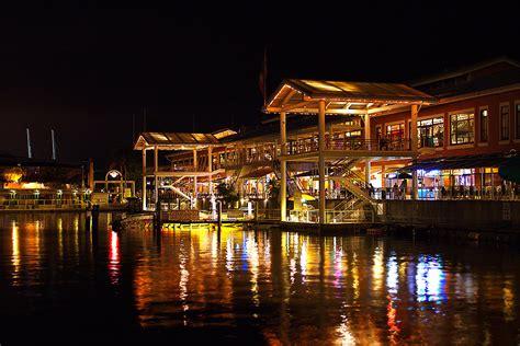 Bayside Marketplace Miami Florida   bayside marketplace miami fl juzaphoto