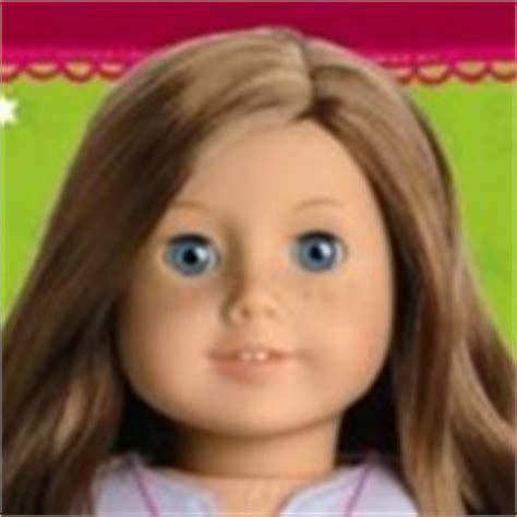 American Girl Doll Giveaway Open - barnes noble american girl doll giveaway