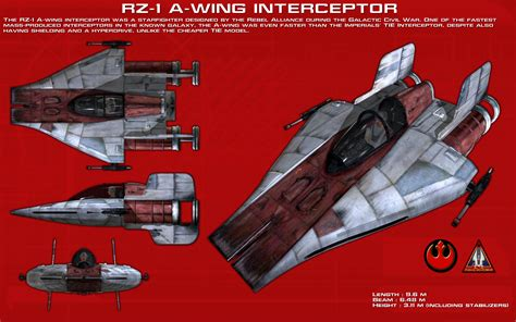 A Wings 1 rz 1 a wing interceptor ortho updated by unusualsuspex