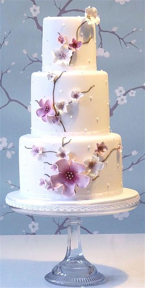 Japanische Hochzeitstorte by 220 Ber 1 000 Ideen Zu Japanische Kirschbl 252 Ten Auf