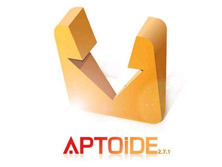 aptoide your android market todo sobre aptoide el mejor market android celulares