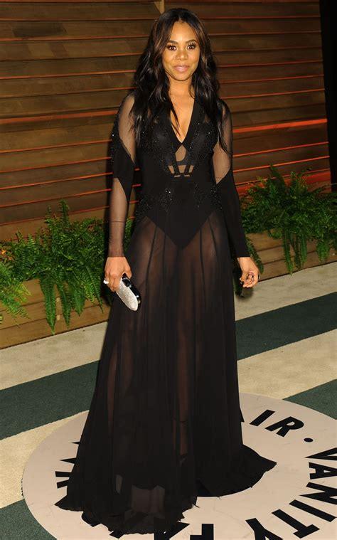 Vanity Fair 2014 by 2014 Vanity Fair Oscar In